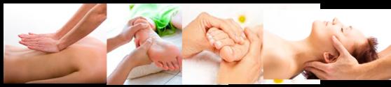 cuatro-imagenes-de-masaje-corporal-y-de-pies