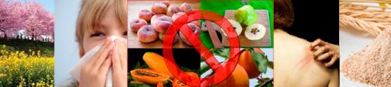 diversas-imagenes-de-alergenos-como-alimentos-arboles-piel