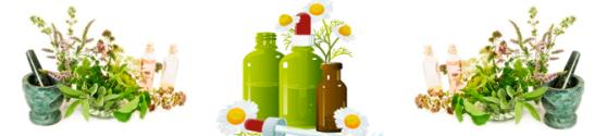 hierbas-almirez-y-frascos-de-productos-homeopaticos